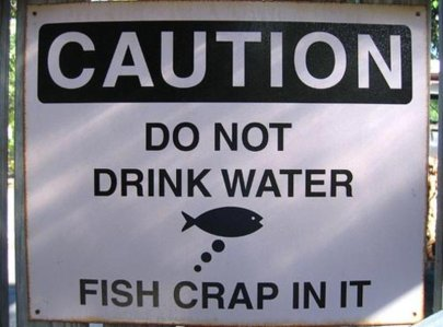 10-warning-signs-that-are-extremely-obvious-4