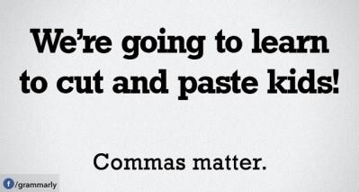 grammar-meme-commas-matter