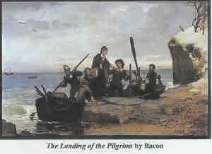 mayflower_landing_mary_chilton