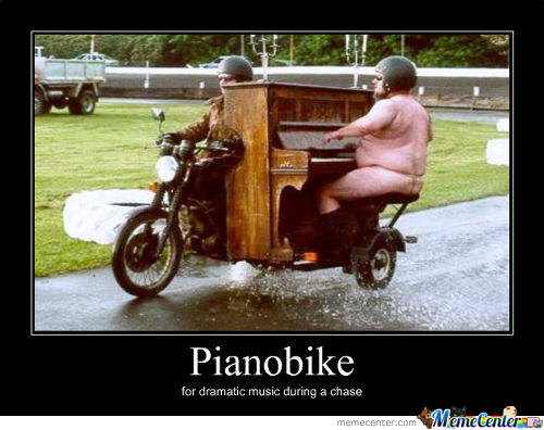 pianobike_c_246362